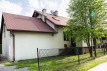 dom wolnostojący, 7 pokoi Brzezinka, ul.Krakowska 19