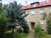 Mieszkanie 1-pokojowe Łódź Stoki