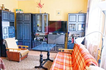 Mieszkanie 3-pokojowe Święta Katarzyna, ul. gen. Henryka Dąbrowskiego