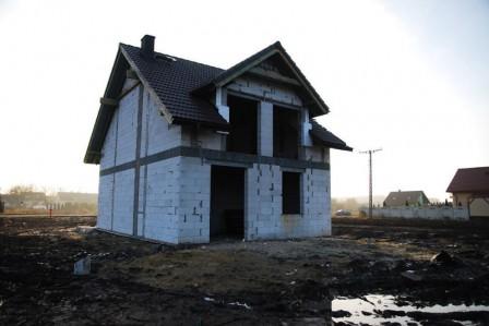 dom wolnostojący, 4 pokoje Smardzów, ul. Wesoła