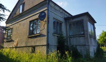 dom wolnostojący, 3 pokoje Głojsce, ul. Ogrodowa. Zdjęcie 1