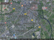 Mieszkanie 3-pokojowe Kalisz Centrum, ul. Lipowa