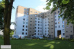 Mieszkanie 2-pokojowe Zgierz, ul. Konstantynowska