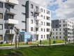 Mieszkanie 2-pokojowe Gdańsk Jasień, ul. Lawendowe Wzgórze
