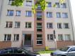 Mieszkanie 1-pokojowe Katowice Józefowiec, ul. Feliksa Nowowiejskiego 4e