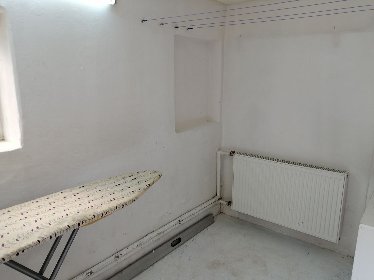 Mieszkanie 3-pokojowe Szczecin Bukowo, ul. Okólna