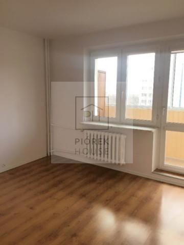 Mieszkanie 2-pokojowe Warszawa Ochota, ul. Stefana Bryły