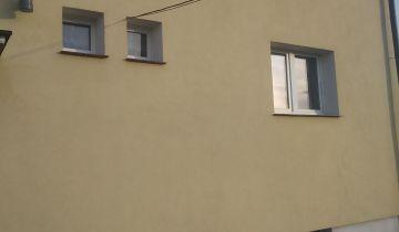 Mieszkanie 2-pokojowe Dobropole Pyrzyckie