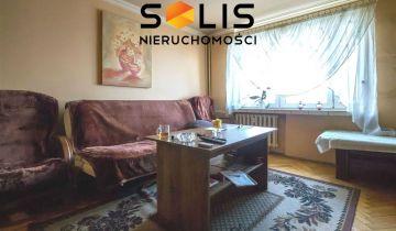 Mieszkanie 3-pokojowe Wodzisław Śląski, ul. 26 Marca