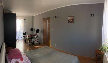 Mieszkanie 5-pokojowe Kraków Rżąka, ul. Ludwika Rydygiera. Zdjęcie 1