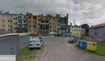 Mieszkanie 2-pokojowe Mieroszów, ul. Stefana Żeromskiego. Zdjęcie 1