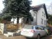 dom wolnostojący, 6 pokoi Piechowice