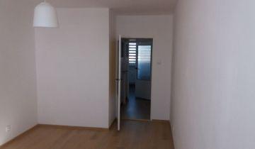 Mieszkanie 2-pokojowe Polkowice