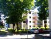 Mieszkanie 2-pokojowe Piotrków Trybunalski, ul. Jagiellońska