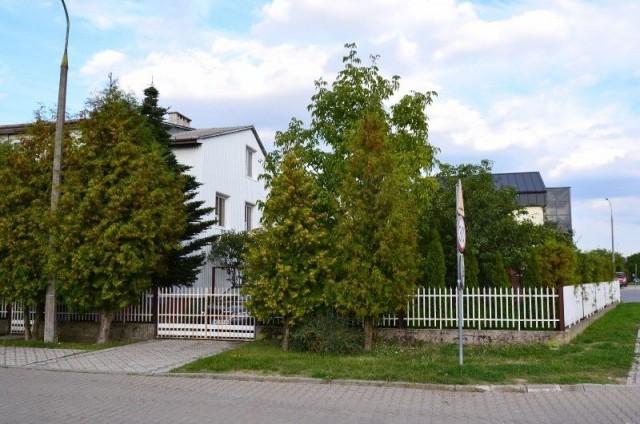 segmentowiec, 6 pokoi Wyszków