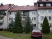 Mieszkanie 3-pokojowe Węgliniec, ul. Partyzantów 2