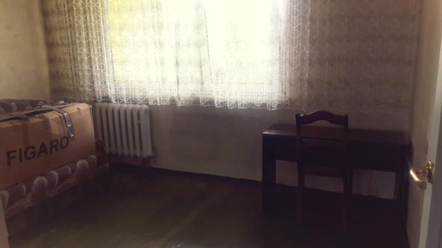 Mieszkanie 3-pokojowe Tychy, ul. Alberta Einsteina