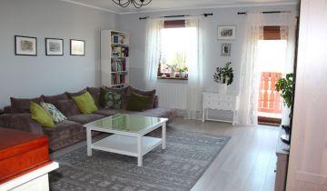 Mieszkanie 2-pokojowe Jelenia Góra
