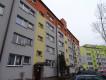Mieszkanie 3-pokojowe Dąbrowa Górnicza Reden , ul. Janusza Korczaka 12