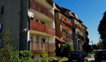 Mieszkanie 3-pokojowe Nędza, ul. Jesionowa