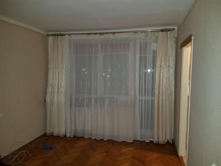 Mieszkanie 1-pokojowe Łuków, ul. Partyzantów