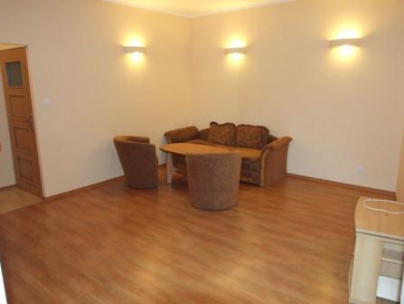Mieszkanie 1-pokojowe Koszalin Centrum, ul. Szpitalna