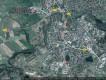 Mieszkanie 3-pokojowe Bartoszyce, ul. Księcia Poniatowskiego 15