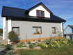 dom wolnostojący, 3 pokoje Psary-Stara Wieś, Psary-Stara Wieś 104