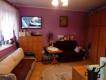 Mieszkanie 1-pokojowe Rypin, ul. Zduńska 4