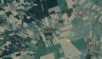 Lokal Szudziałowo. Zdjęcie 1