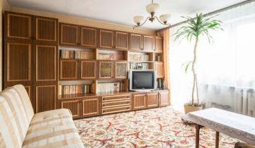 Mieszkanie 3-pokojowe Piaseczno, ul. Janusza Kusocińskiego