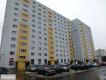 Mieszkanie 3-pokojowe Łódź Górna, ul. Strycharska