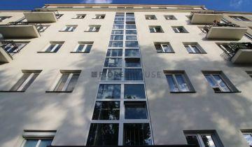 Mieszkanie 3-pokojowe Warszawa Śródmieście, ul. Ludna. Zdjęcie 1