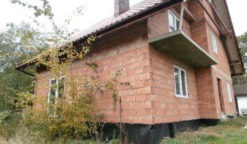 dom wolnostojący, 5 pokoi Pielgrzymowice. Zdjęcie 1