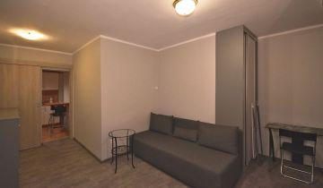 Mieszkanie 4-pokojowe Wrocław Śródmieście, ul. ks. Konstantego Damrota. Zdjęcie 1