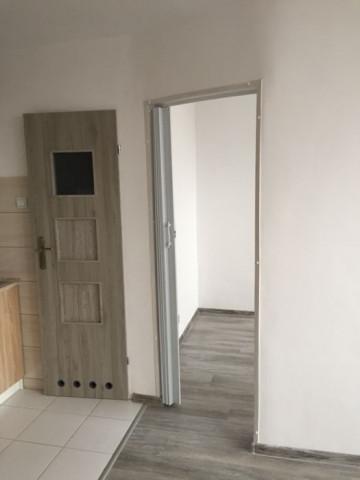 Mieszkanie 2-pokojowe Lubin, ul. Adama Mickiewicza 74