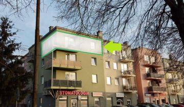 Mieszkanie 2-pokojowe Oleśnica Centrum, ul. Ignacego Paderewskiego. Zdjęcie 1