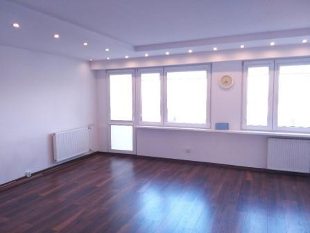 Mieszkanie 2-pokojowe Piła Górne