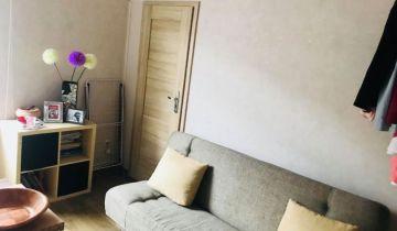Mieszkanie 4-pokojowe Wrocław Psie Pole, ul. Kleczkowska. Zdjęcie 1