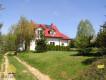 dom wolnostojący, 6 pokoi Dąbrowica