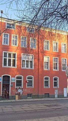 Mieszkanie 2-pokojowe Szczecin Pomorzany, ul. Krzysztofa Kolumba