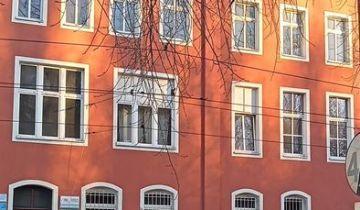 Mieszkanie 2-pokojowe Szczecin Pomorzany, ul. Krzysztofa Kolumba. Zdjęcie 1