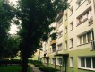 Mieszkanie 1-pokojowe Legionowo Centrum, ul. Juliusza Słowackiego
