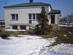 dom wolnostojący, 3 pokoje Łabunie, ul. Zamojska