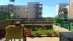 Mieszkanie 2-pokojowe Puławy, ul. Sosnowa 8