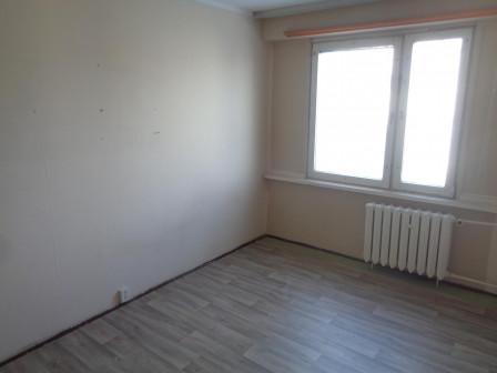 Mieszkanie 4-pokojowe Ostrołęka Centrum, ul. gen. Antoniego Madalińskiego 17