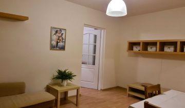 Mieszkanie 2-pokojowe Łódź Teofilów, ul. Rojna. Zdjęcie 1