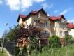 Mieszkanie 4-pokojowe Gdańsk Osowa, ul. Dionizosa 2