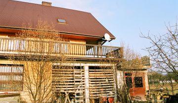 dom wolnostojący, 4 pokoje Sudół. Zdjęcie 1