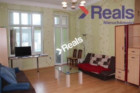Mieszkanie 5-pokojowe Szczecin, ul. Zygmunta Felczaka